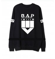 Blusa B.A.P Matrix We are back