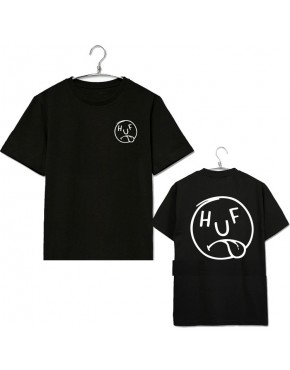 Camiseta 4minute Hyun Ah A+