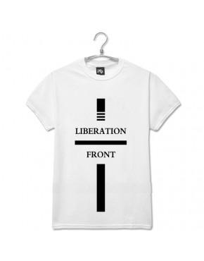 Camiseta Infinite Reality