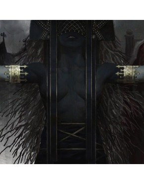 the GazettE- DOGMA [Limited Edition]
