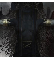 the GazettE- DOGMA [Regular Edition]