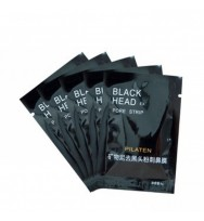 Máscara Black Head (10pcs)