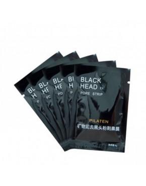 Máscara Black Head (10pcs)