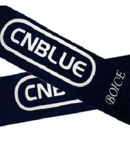 CNBLUE - Slogan (BLISH) ver.2