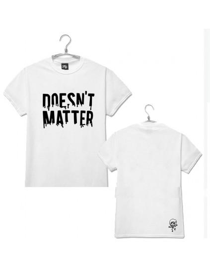 Camiseta FTISLAND Lee Hongki
