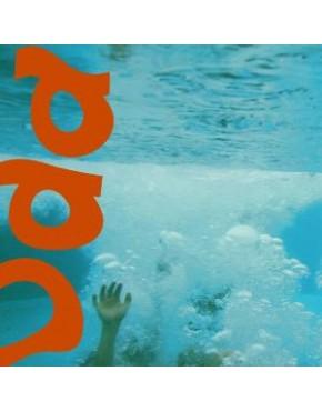 SHINee - Album Vol.4 [Odd] A version
