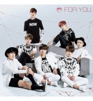 BTS - For You [Regular Edition]