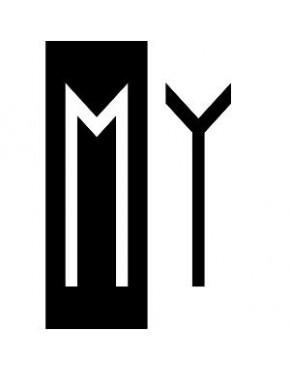 HYUNSEUNG (BEAST) - Mini Album [MY]
