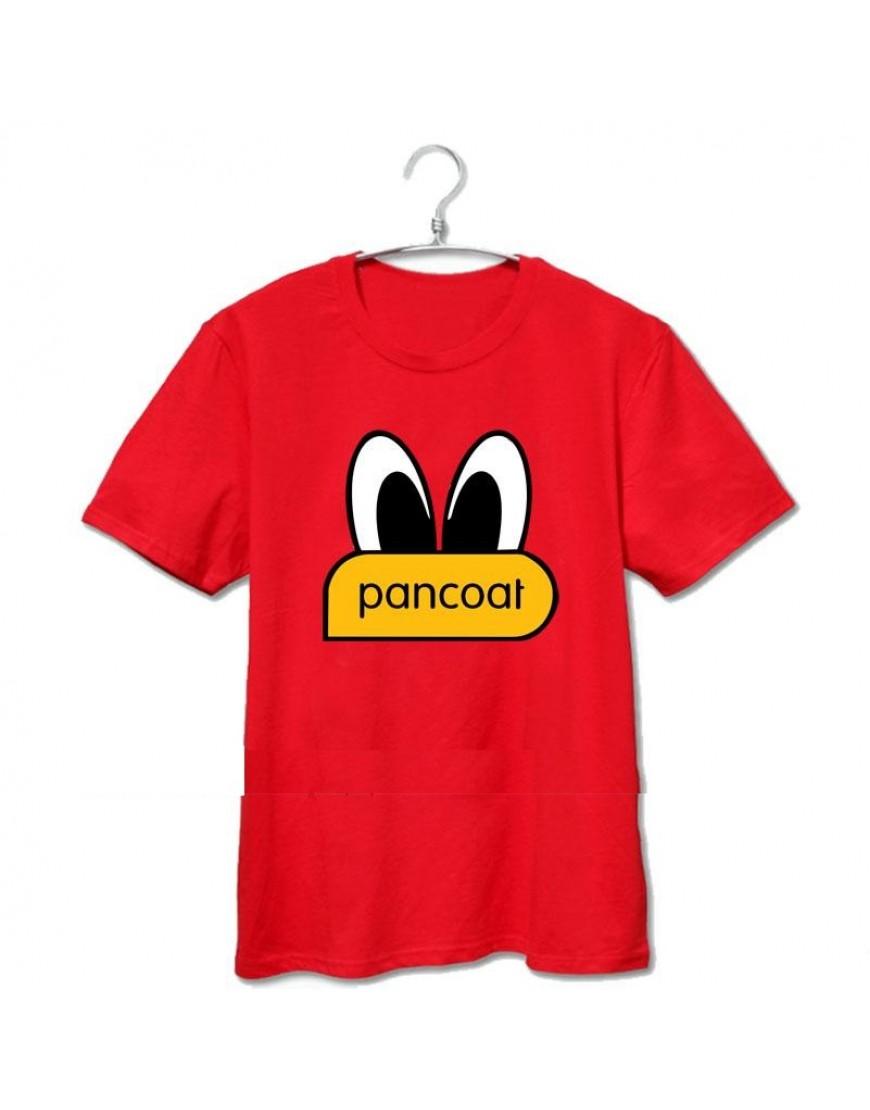 Camiseta Pancoat APINK popup