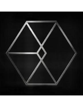 EXO - Album Vol.2 EXODUS (Chinese Version)