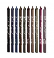 Holika Holika Jewel-light Waterproof Eyeliner 2.2g