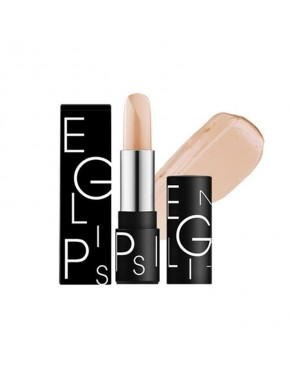 EGLIPS Multi Unique Concealer 3.4g