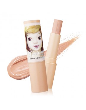 Etude house Kissful Lip Concealer Lip care