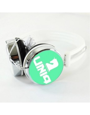 Headphone UNIQ