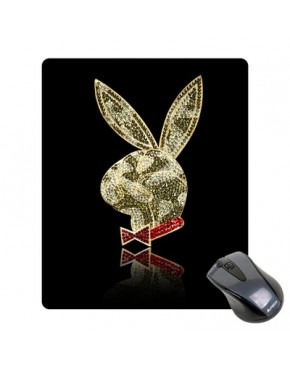Mouse Pad Big Bang GD&TOP