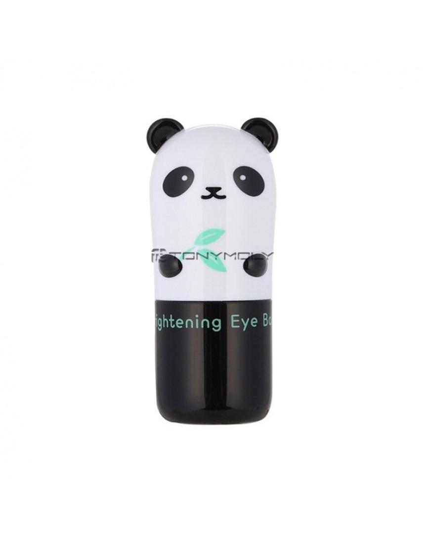 Tonymoly Panda's Dream Brightening Eye Base 9g popup
