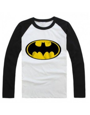 Camiseta Batman Girls' Generation F(X)