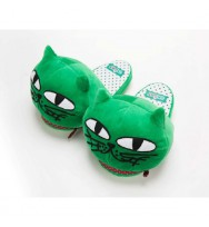 2PM:Taec Yeon OKCAT 2nd Line -Chinelo