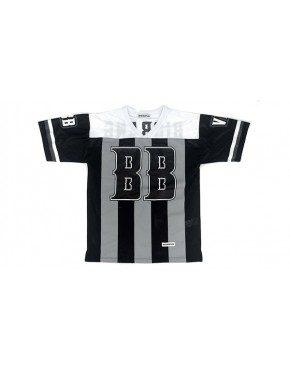 Camiseta Oficial BIGBANG 2014 FOOTBALL