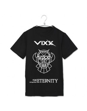 Camiseta VIXX