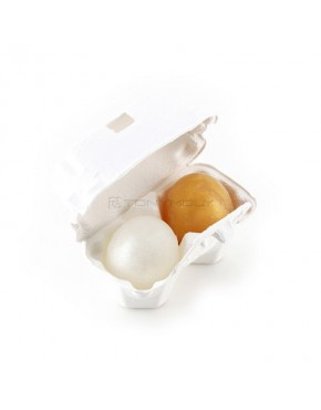 Tonymoly New Egg Pore Shiny Jewel Soap 50g