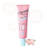 Holika Holika Pig-nose Clear Black Head Steam Starter 30ml