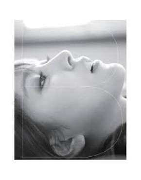 BoA - Only One (Vol.7) [Limited Edition]