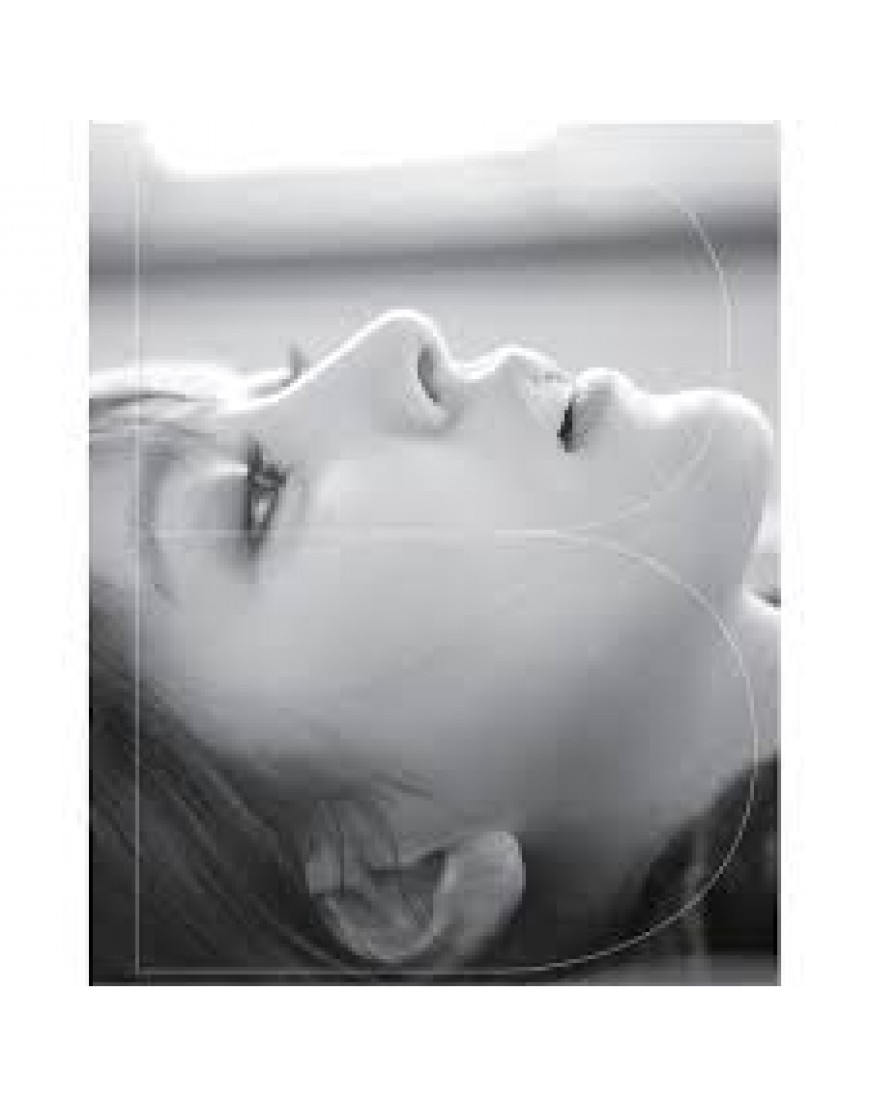 BoA - Only One (Vol.7) [Limited Edition]  popup