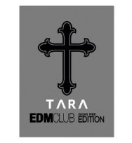 T-ara - And&End ( 2CD- Limited Edition)