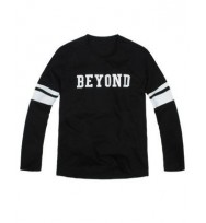Blusa Big Bang G-Dragon Beyond