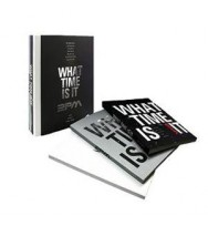 2PM - LIVE TOUR DVD [WHAT TIME IS IT]