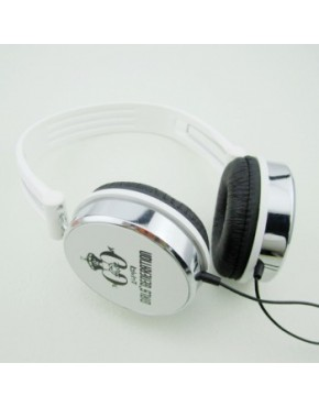 Headphone SNSD Girls' Generation