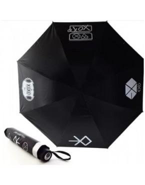 Guarda- Chuva EXO