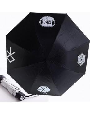 Guarda-Chuva EXO