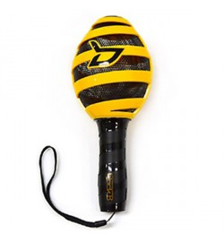 Block B - 2014 Block B Official Light Stick