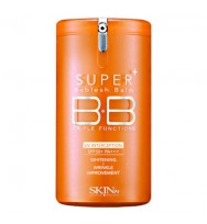 SKIN79 Super Plus Vital BB Cream Triple Functions 40g Hot Orange