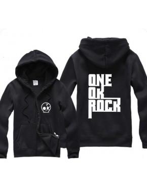 Moletom One Ok Rock