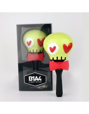 B1A4: LIGHT STICK OFICIAL