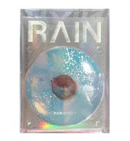Rain - Vol.6 [Rain Effect] (Special Edition)