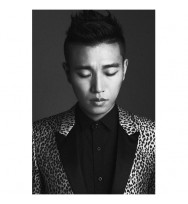 Leessang: Gary - Mini Album Vol.1