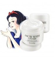 Secret Key- Snow White Cream 50g