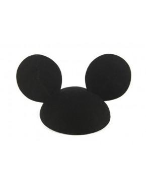 Chapéu Mickey Hyuna