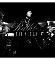 Dok2 - Ruthless- The Album
