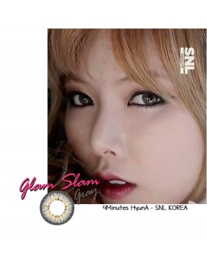 Circle Lenses Hyuna 4Minute