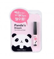 Panda's Dream Eye Makeup Eraser (TONYMOLY)