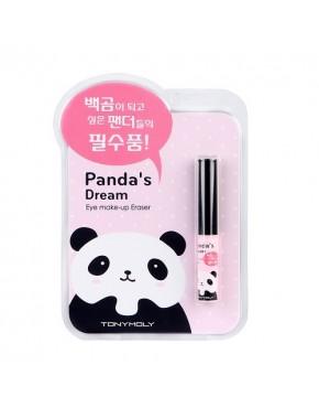 Panda's Dream Eye Makeup Eraser (TONYMOLY)