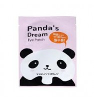 Panda's Dream Eye Patch ( TONYMOLY)