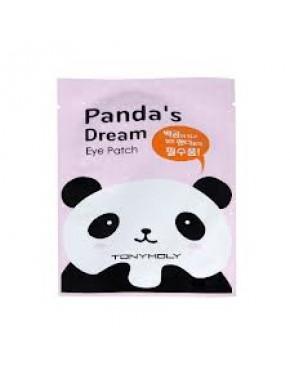 Panda's Dream Eye Patch ( TONYMOLY)