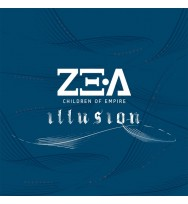 ZE:A(Children of Empire) - Illusion