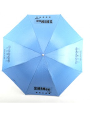 Guarda- Chuva SHINEE